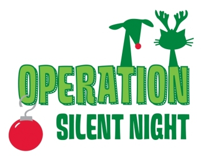 Operation Silent Night